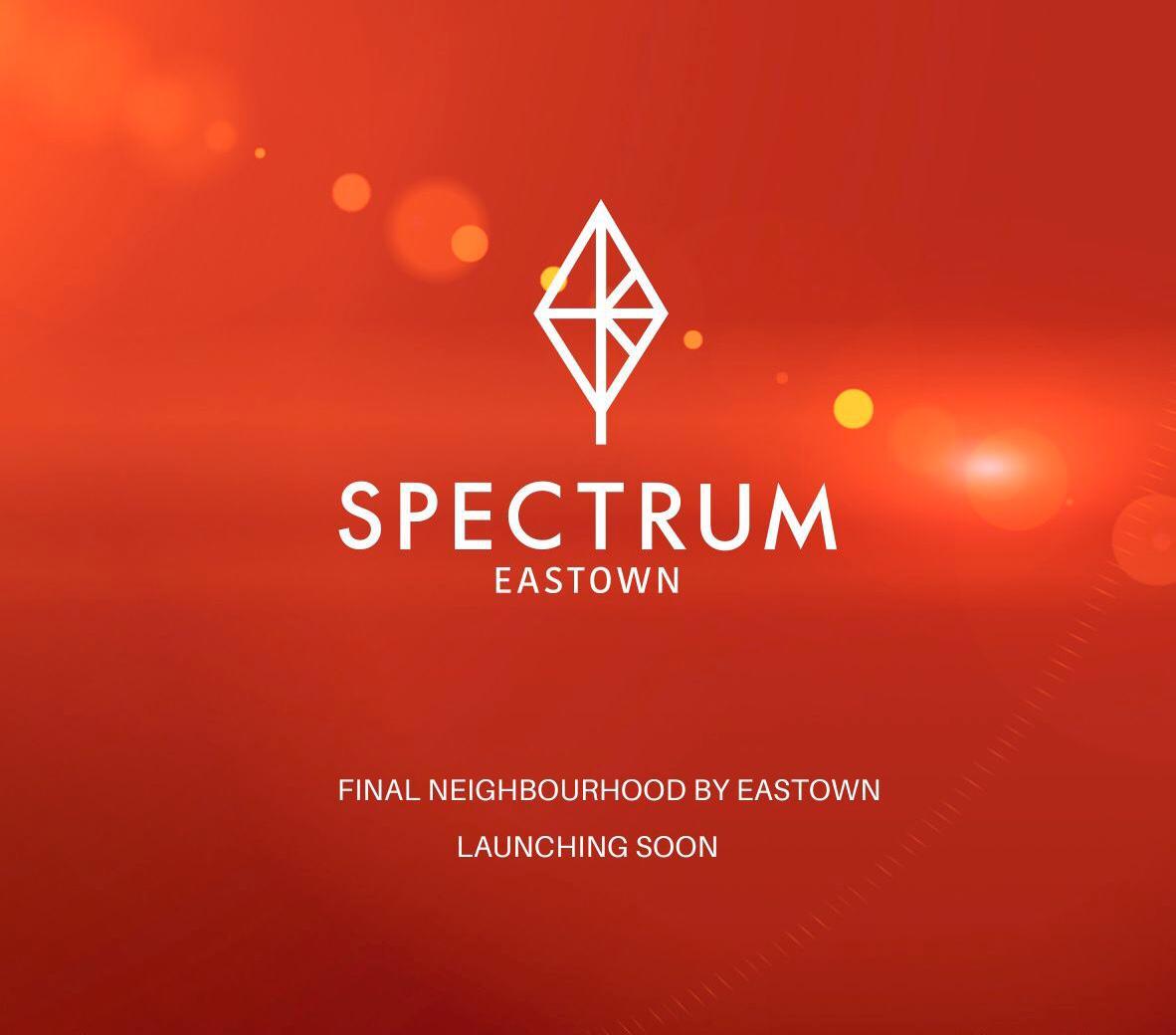 SODIC-SPECTRUM