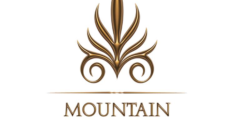 MountainView-6