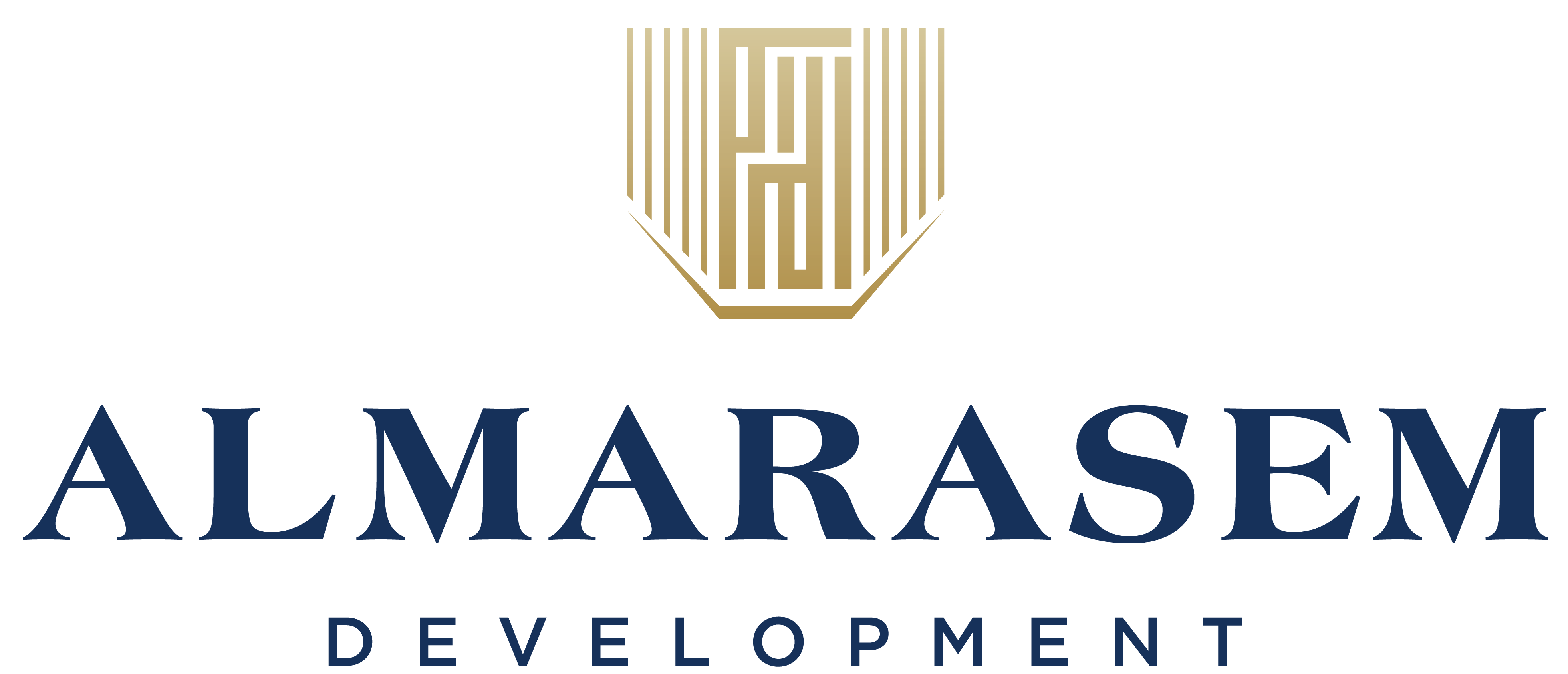 AL Marasem Development
