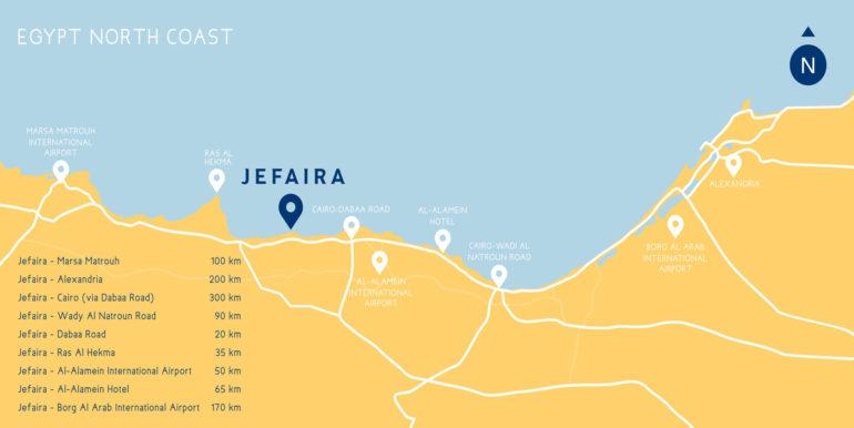 Jefaira Final PDF 2 26 APR-low2